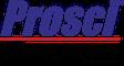 Prosci-logo